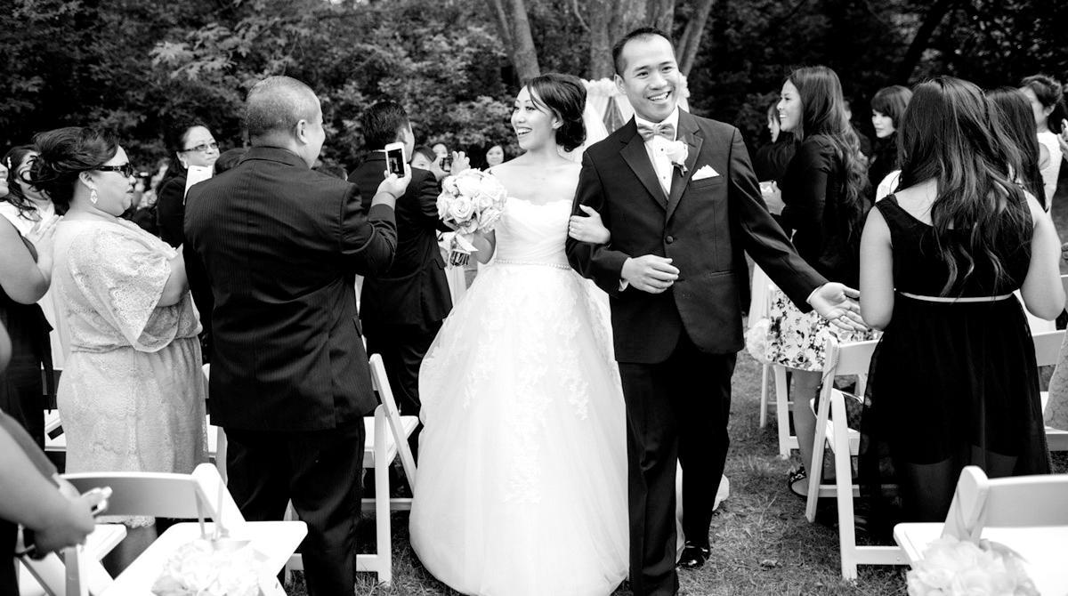 joeewong-choudavid-cambridge-wedding-0014