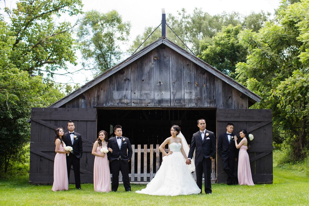 joeewong-choudavid-cambridge-wedding-0015