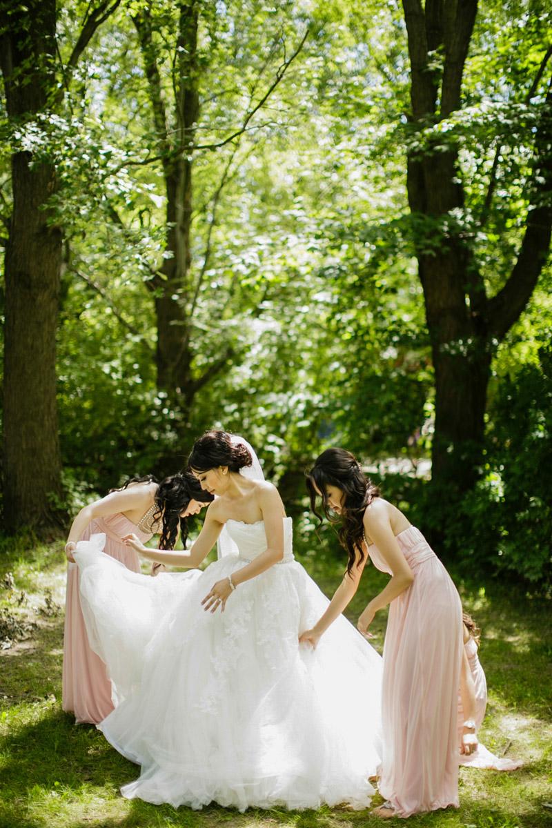 joeewong-choudavid-cambridge-wedding-0017