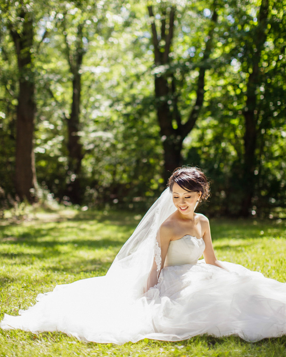 joeewong-choudavid-cambridge-wedding-0018