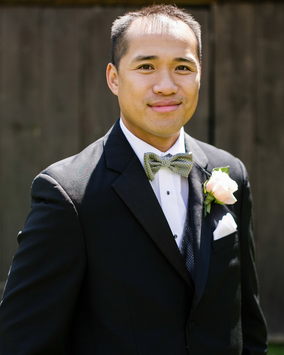 joeewong-choudavid-cambridge-wedding-0019