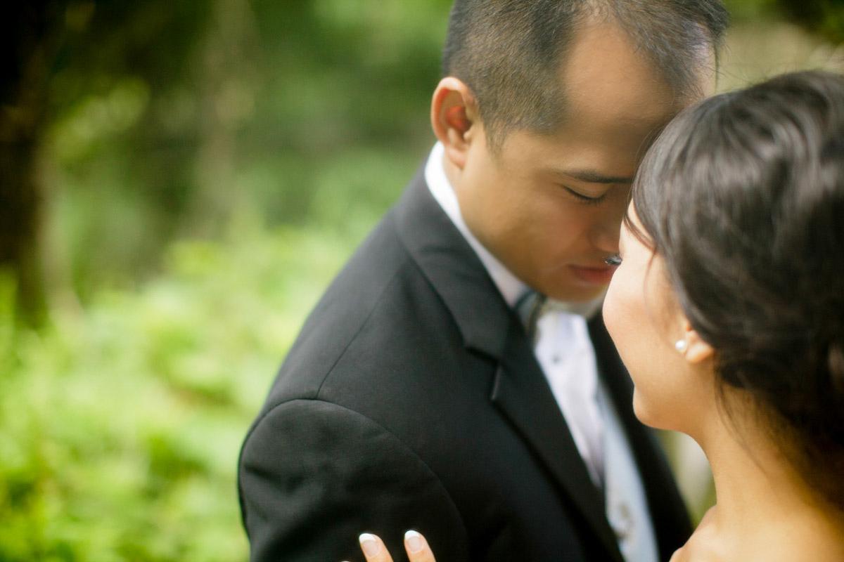 joeewong-choudavid-cambridge-wedding-0020