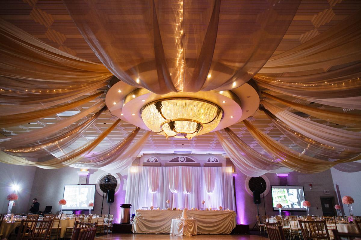 joeewong-choudavid-cambridge-wedding-0023