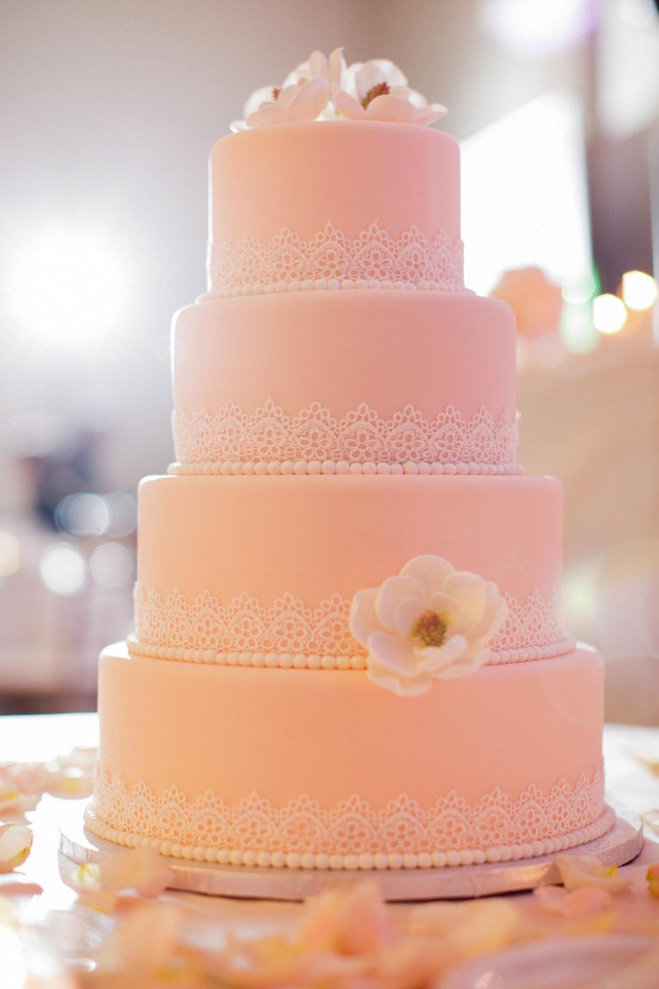 joeewong-choudavid-cambridge-wedding-0024