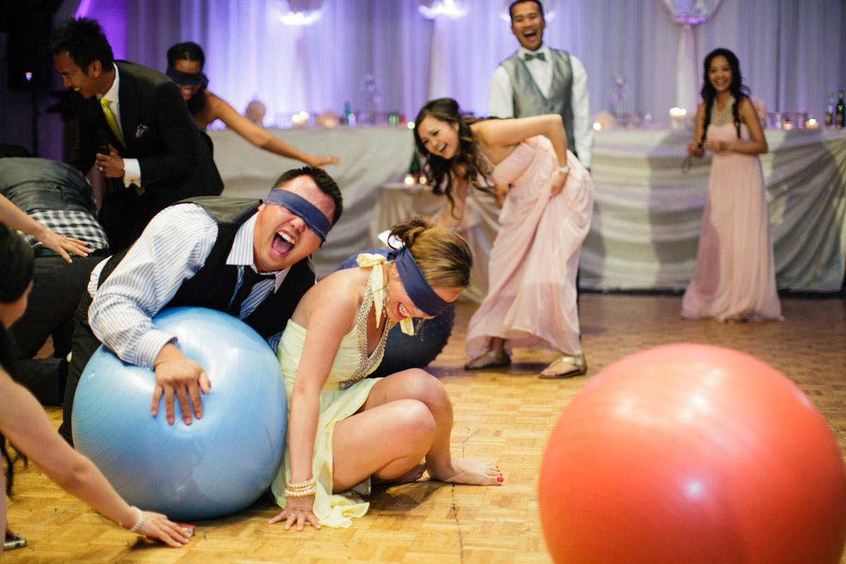 joeewong-choudavid-cambridge-wedding-0029