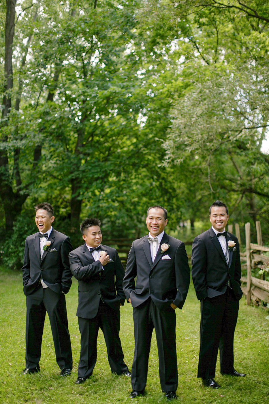 joeewong-choudavid-cambridge-wedding-0032