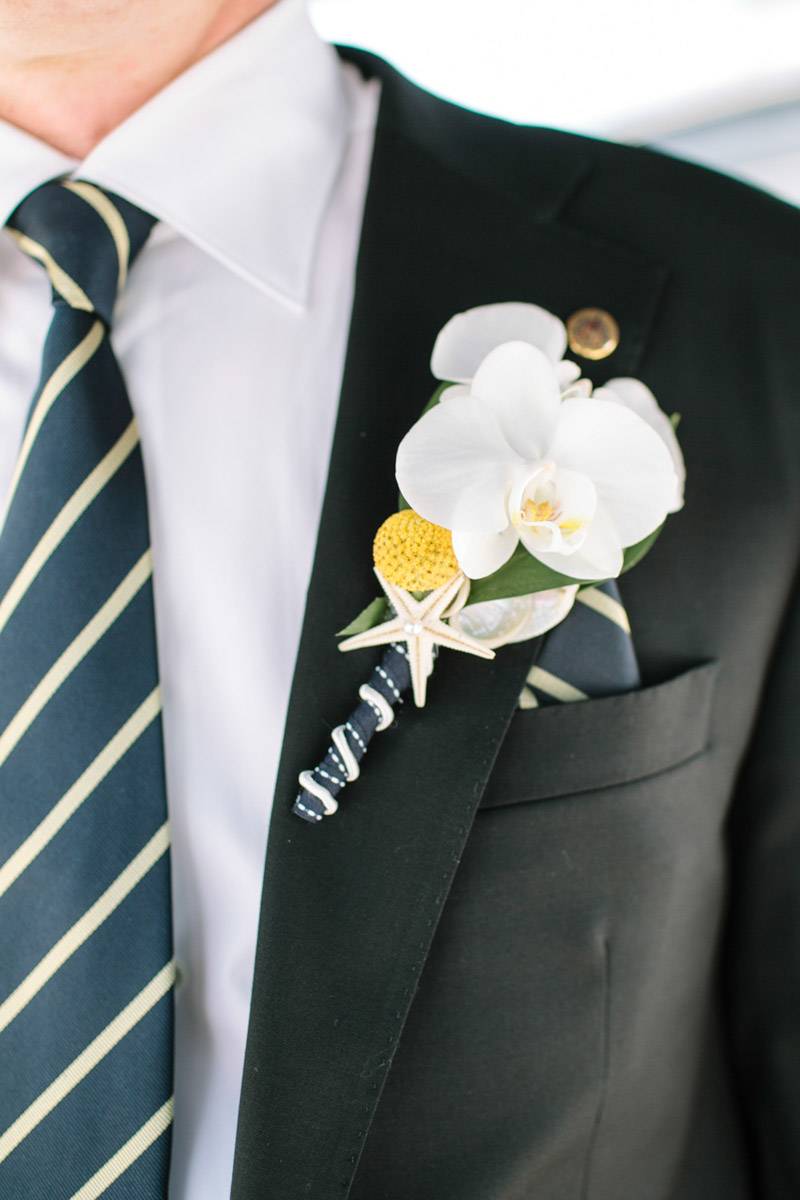 joeewong-janeandrew-rcyc-royal-canadian-yacht-club-ralph-lauren-inspired-wedding-toronto0008