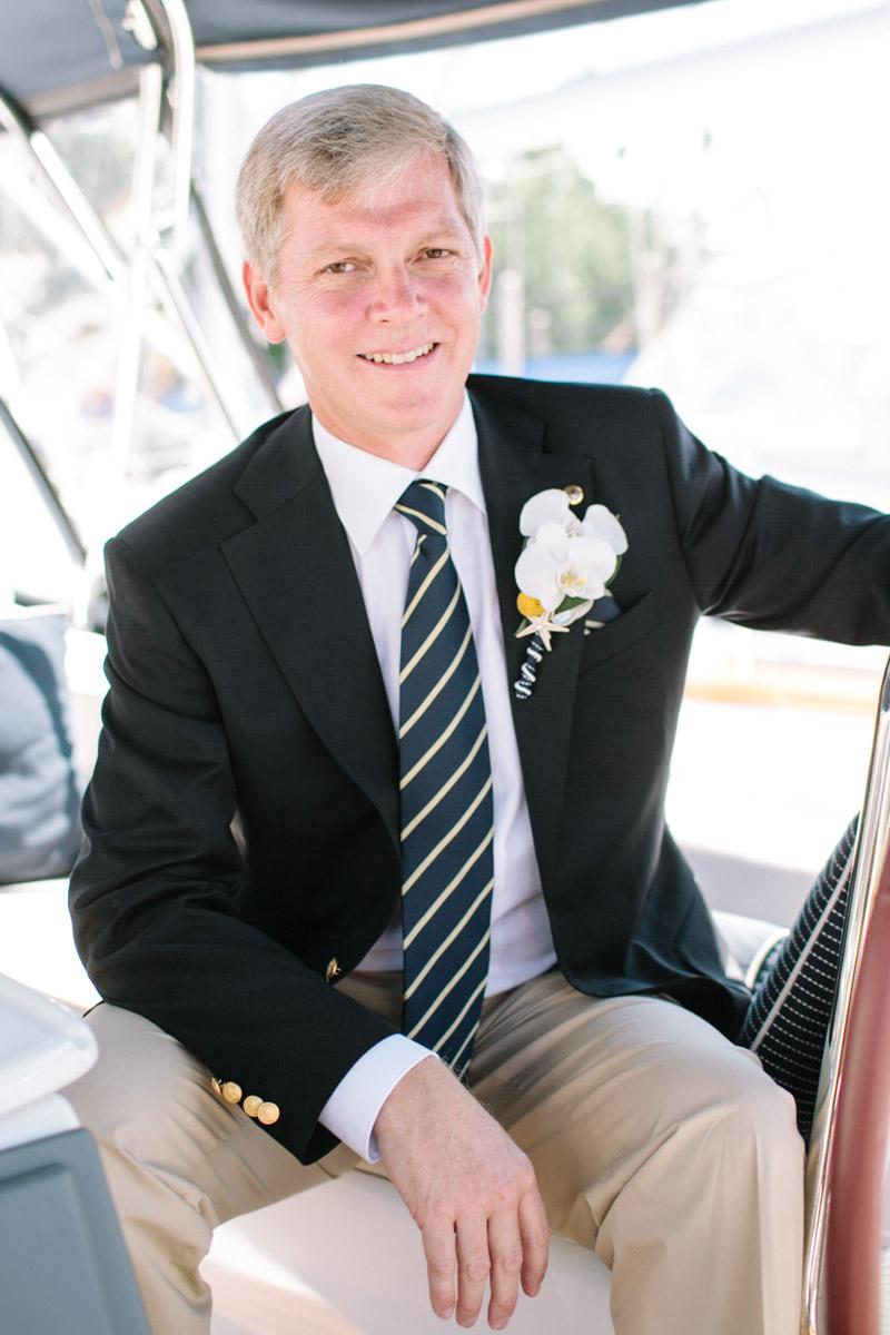 joeewong-janeandrew-rcyc-royal-canadian-yacht-club-ralph-lauren-inspired-wedding-toronto0009