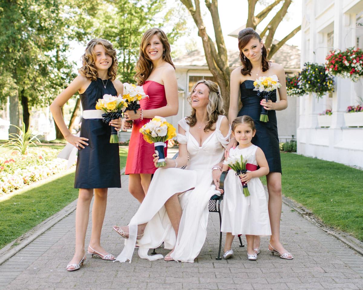 joeewong-janeandrew-rcyc-royal-canadian-yacht-club-ralph-lauren-inspired-wedding-toronto0021