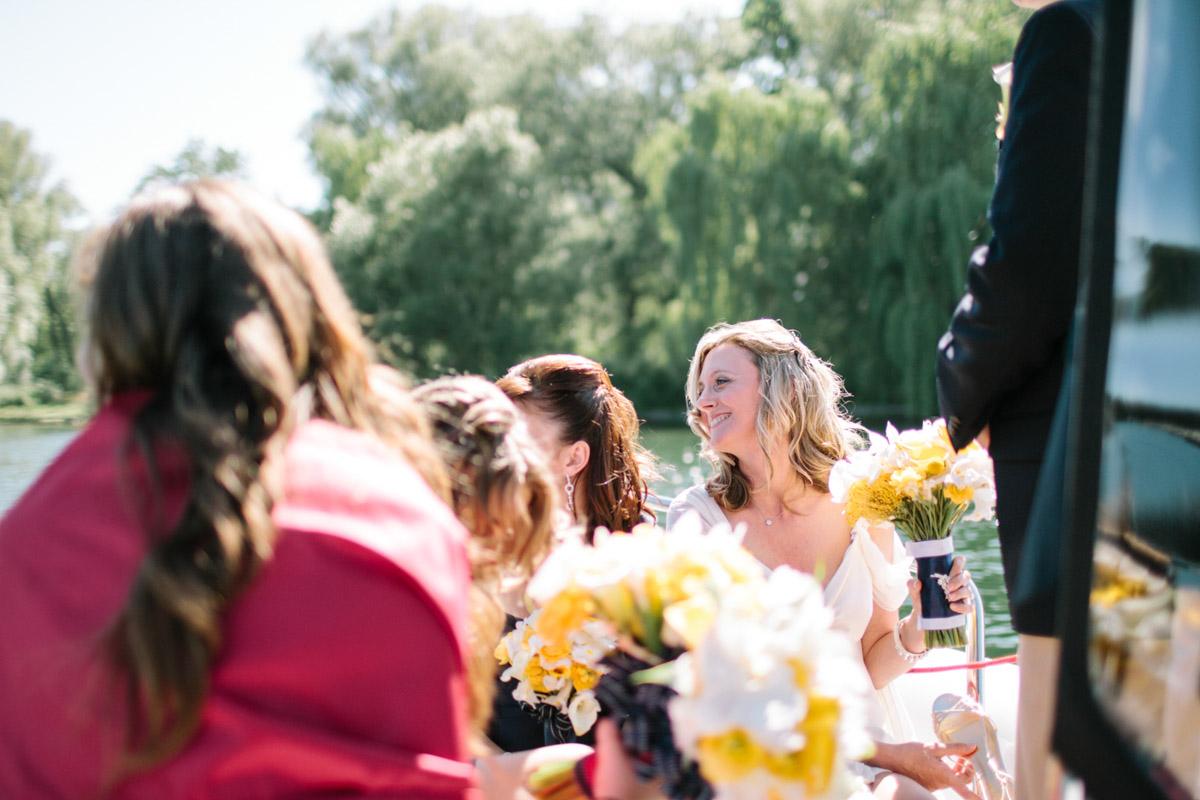 joeewong-janeandrew-rcyc-royal-canadian-yacht-club-ralph-lauren-inspired-wedding-toronto0028