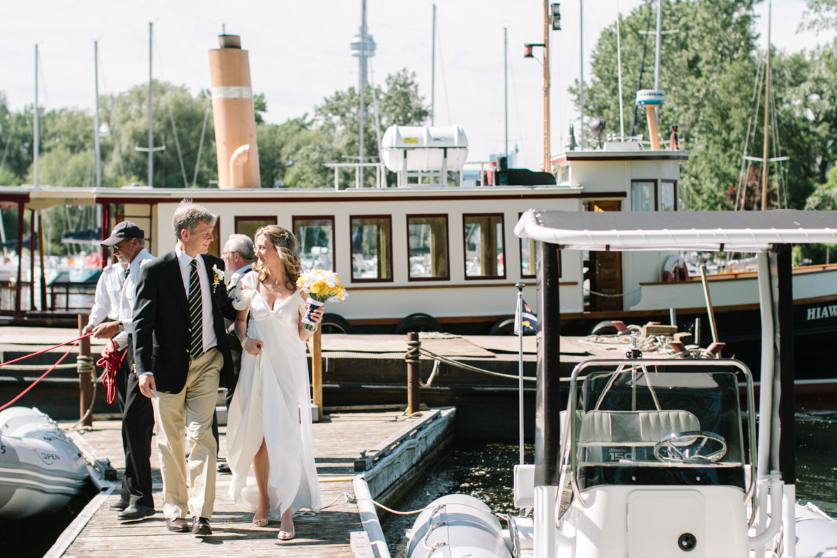 joeewong-janeandrew-rcyc-royal-canadian-yacht-club-ralph-lauren-inspired-wedding-toronto0029