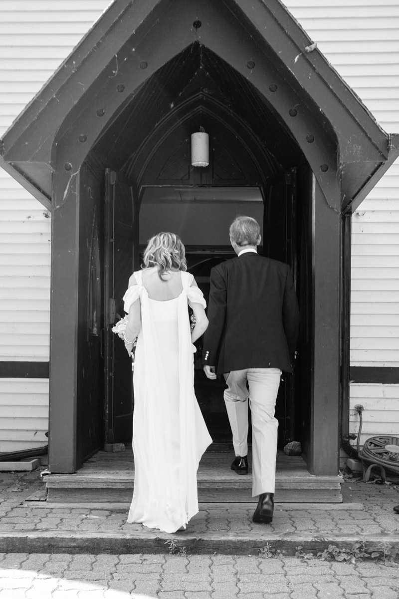 joeewong-janeandrew-rcyc-royal-canadian-yacht-club-ralph-lauren-inspired-wedding-toronto0031