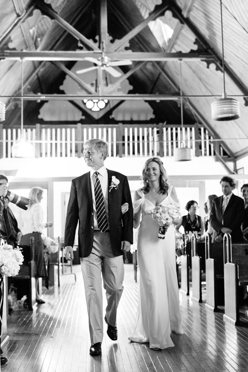 joeewong-janeandrew-rcyc-royal-canadian-yacht-club-ralph-lauren-inspired-wedding-toronto00322