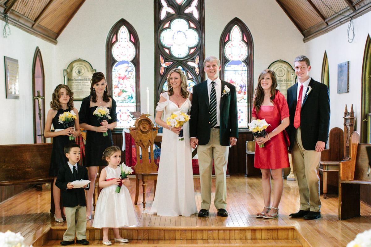 joeewong-janeandrew-rcyc-royal-canadian-yacht-club-ralph-lauren-inspired-wedding-toronto0033