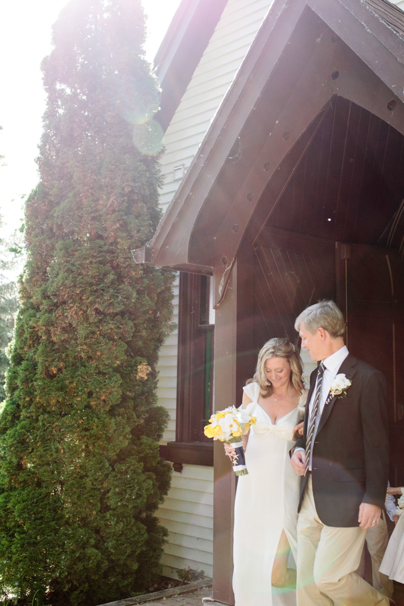 joeewong-janeandrew-rcyc-royal-canadian-yacht-club-ralph-lauren-inspired-wedding-toronto0039