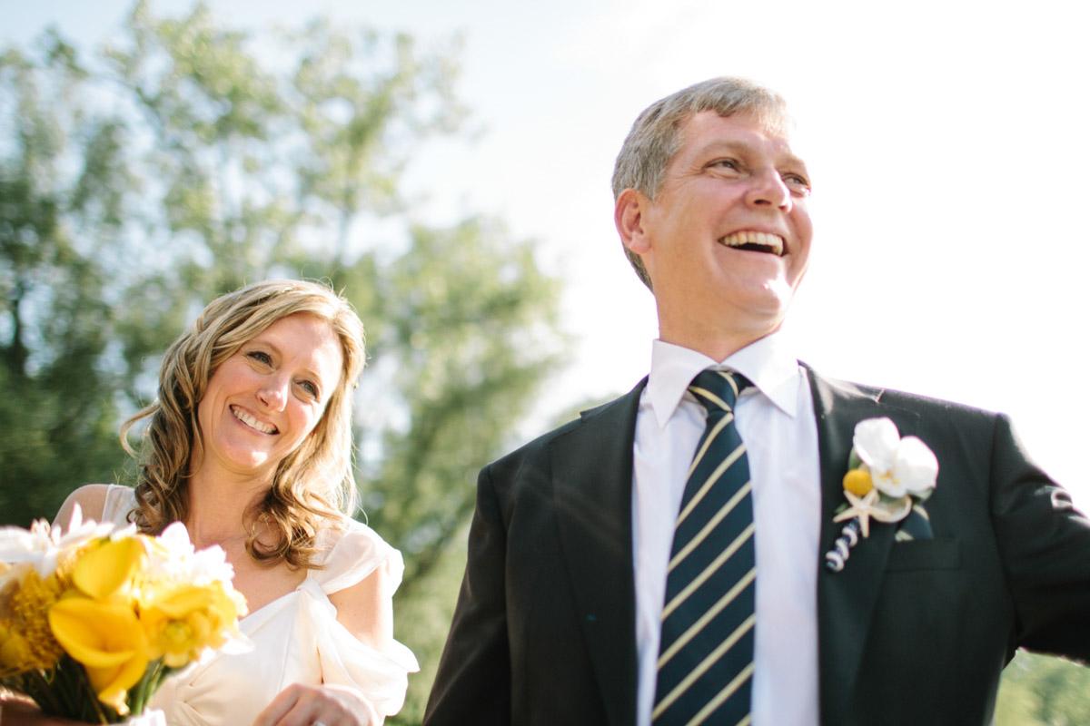 joeewong-janeandrew-rcyc-royal-canadian-yacht-club-ralph-lauren-inspired-wedding-toronto0041