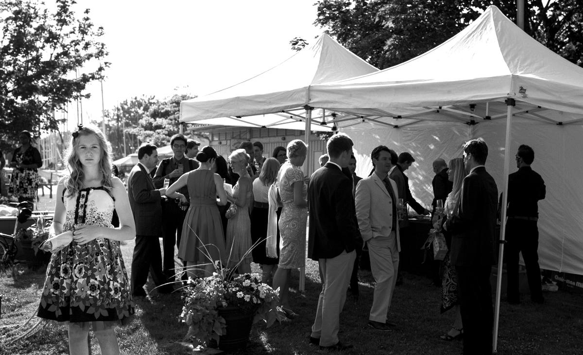 joeewong-janeandrew-rcyc-royal-canadian-yacht-club-ralph-lauren-inspired-wedding-toronto0043