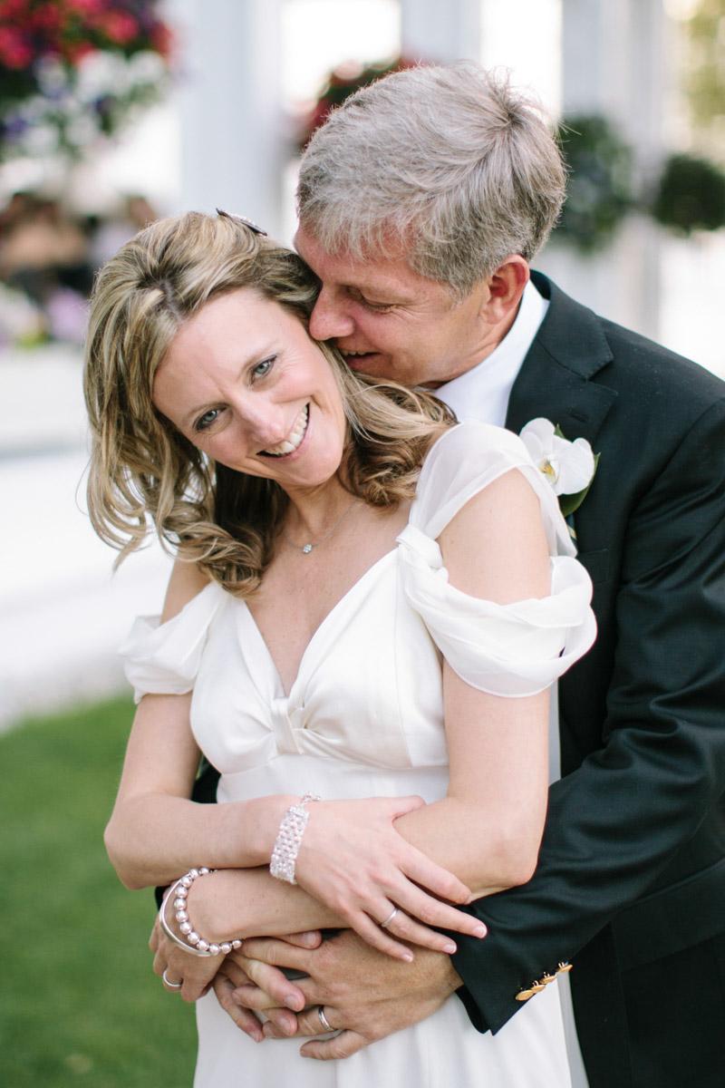 joeewong-janeandrew-rcyc-royal-canadian-yacht-club-ralph-lauren-inspired-wedding-toronto0045