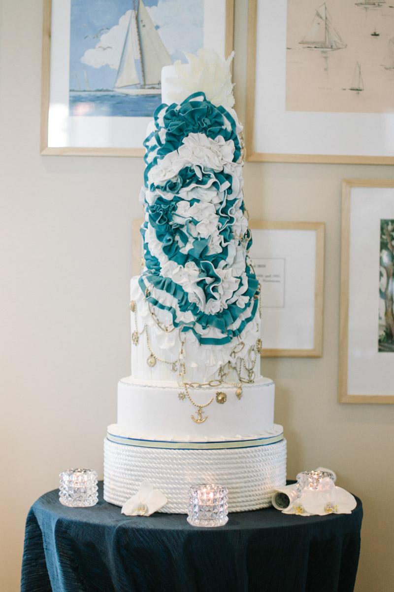 joeewong-janeandrew-rcyc-royal-canadian-yacht-club-ralph-lauren-inspired-wedding-toronto0050