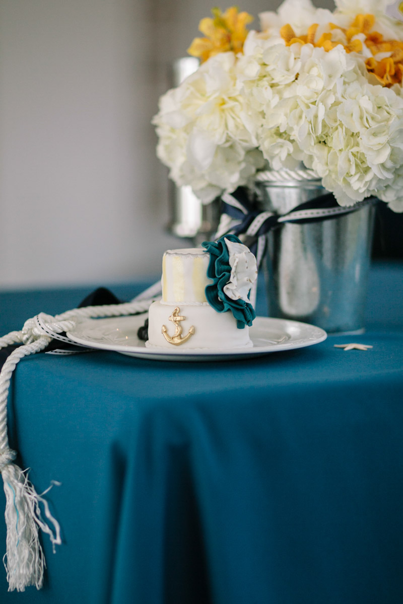 joeewong-janeandrew-rcyc-royal-canadian-yacht-club-ralph-lauren-inspired-wedding-toronto0051