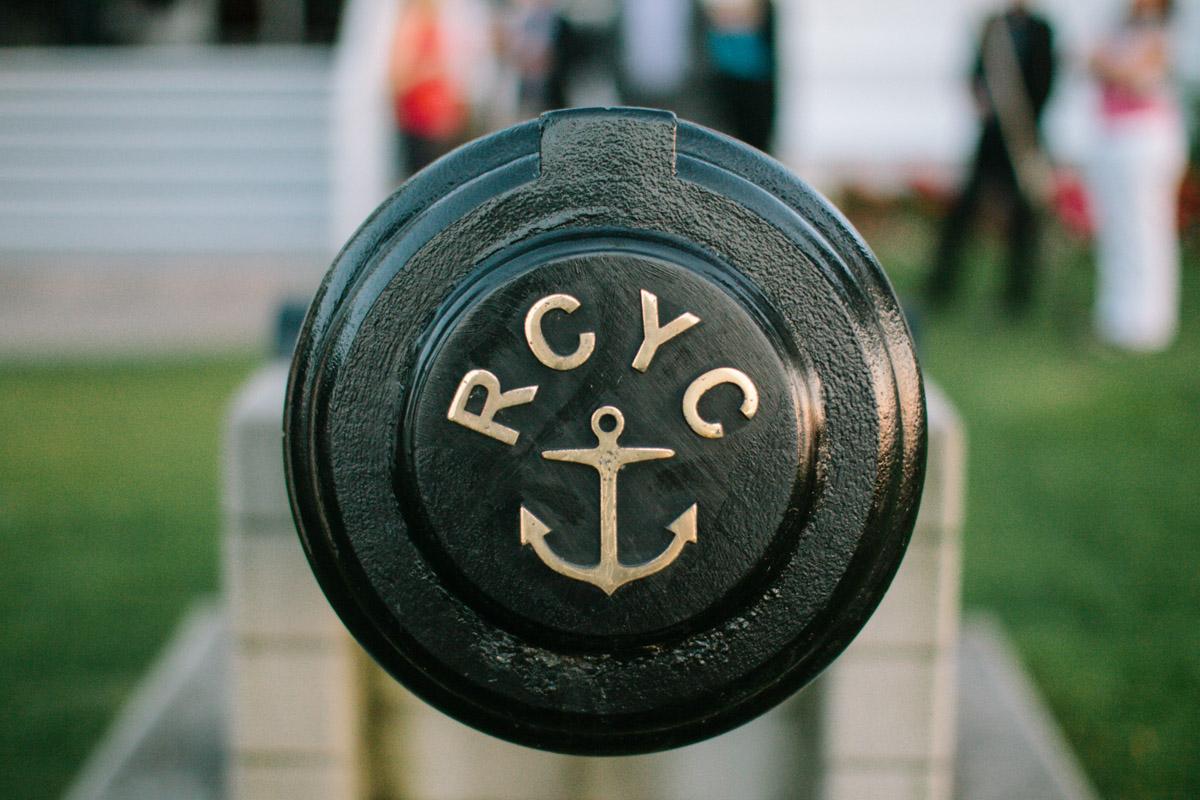 joeewong-janeandrew-rcyc-royal-canadian-yacht-club-ralph-lauren-inspired-wedding-toronto0057