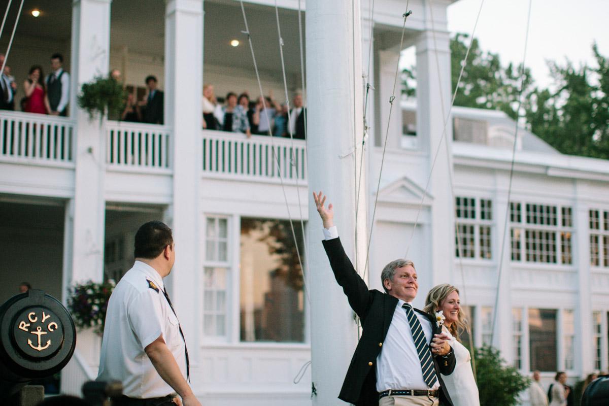 joeewong-janeandrew-rcyc-royal-canadian-yacht-club-ralph-lauren-inspired-wedding-toronto0060