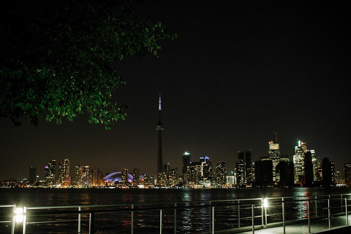 joeewong-janeandrew-rcyc-royal-canadian-yacht-club-ralph-lauren-inspired-wedding-toronto0070