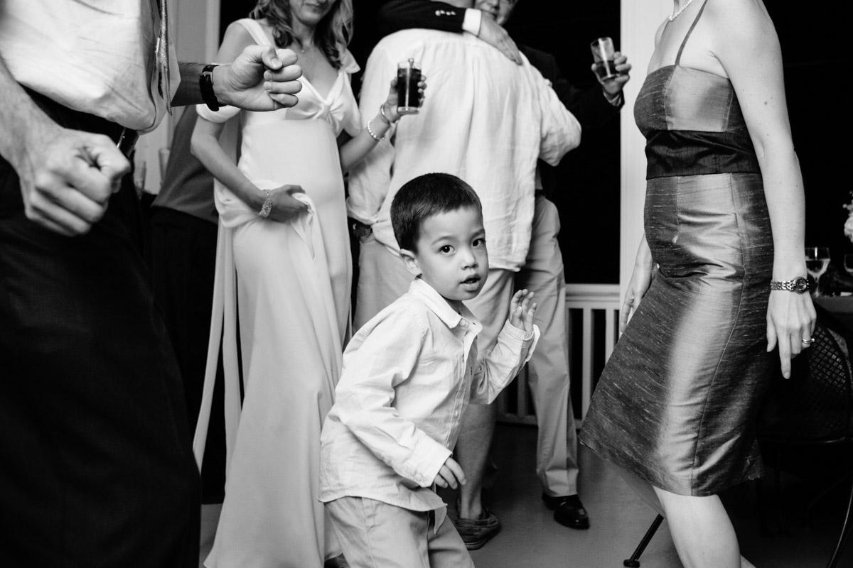 joeewong-janeandrew-rcyc-royal-canadian-yacht-club-ralph-lauren-inspired-wedding-toronto0071