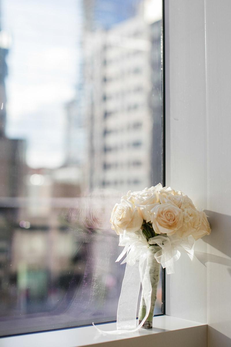 joeewong-pamelaelliott-shangri-la-toronto-wedding-0005