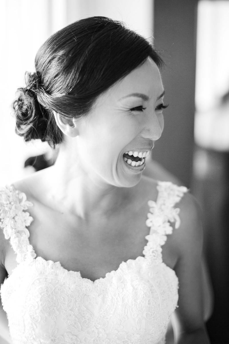 joeewong-pamelaelliott-shangri-la-toronto-wedding-0008