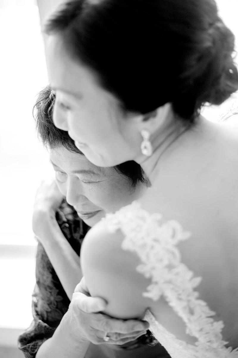joeewong-pamelaelliott-shangri-la-toronto-wedding-0010