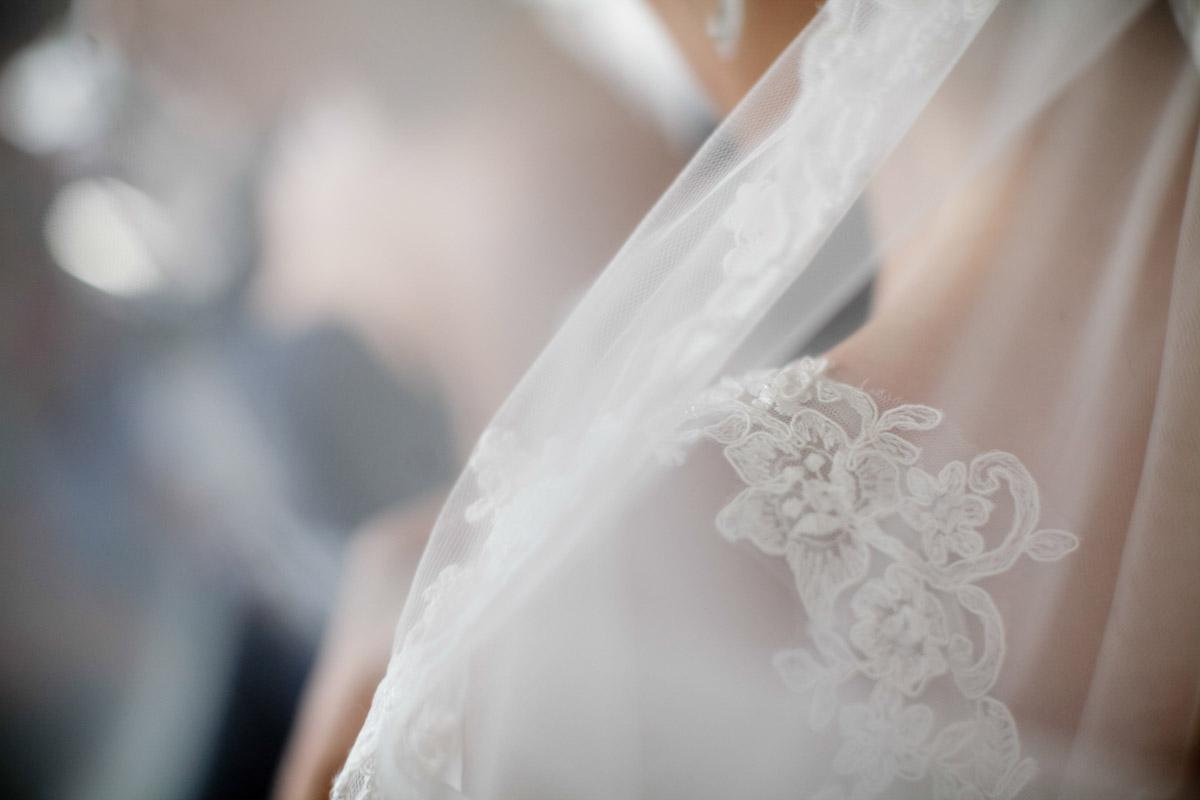 joeewong-pamelaelliott-shangri-la-toronto-wedding-0011
