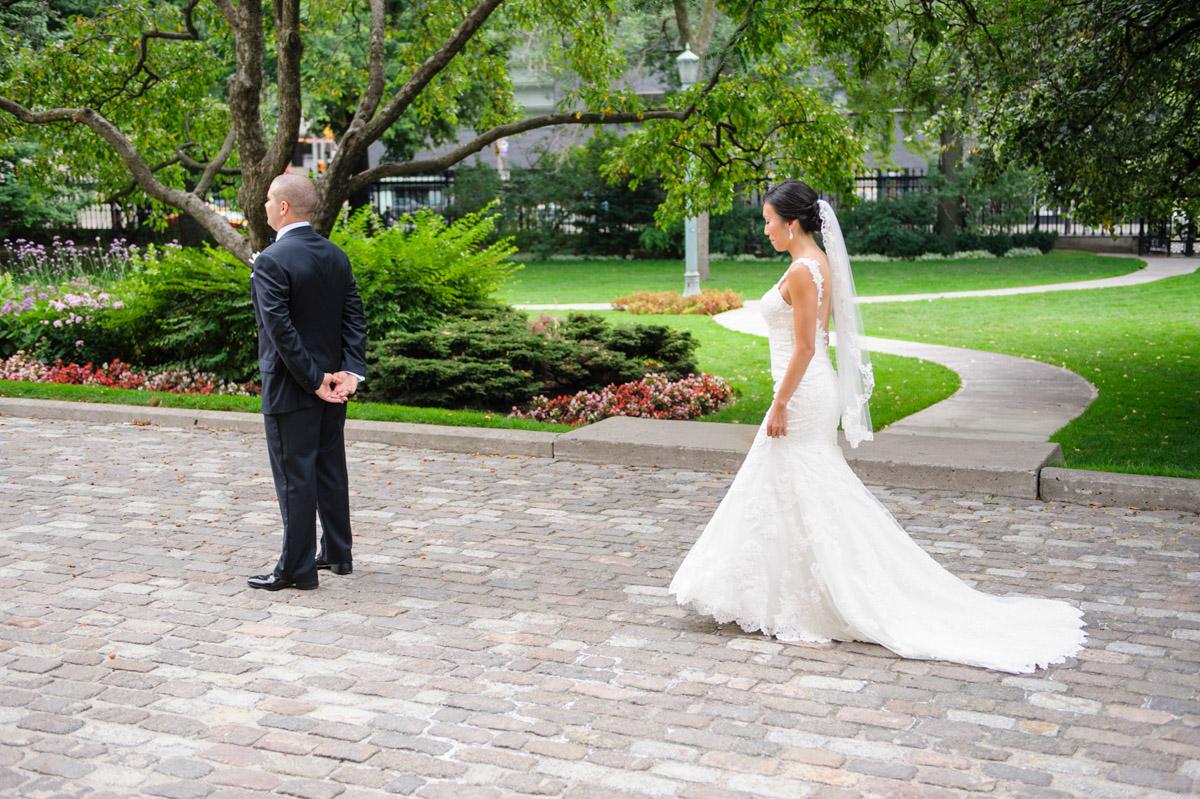 joeewong-pamelaelliott-shangri-la-toronto-wedding-0012