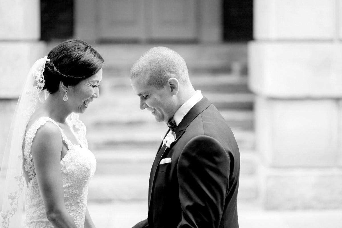 joeewong-pamelaelliott-shangri-la-toronto-wedding-0013