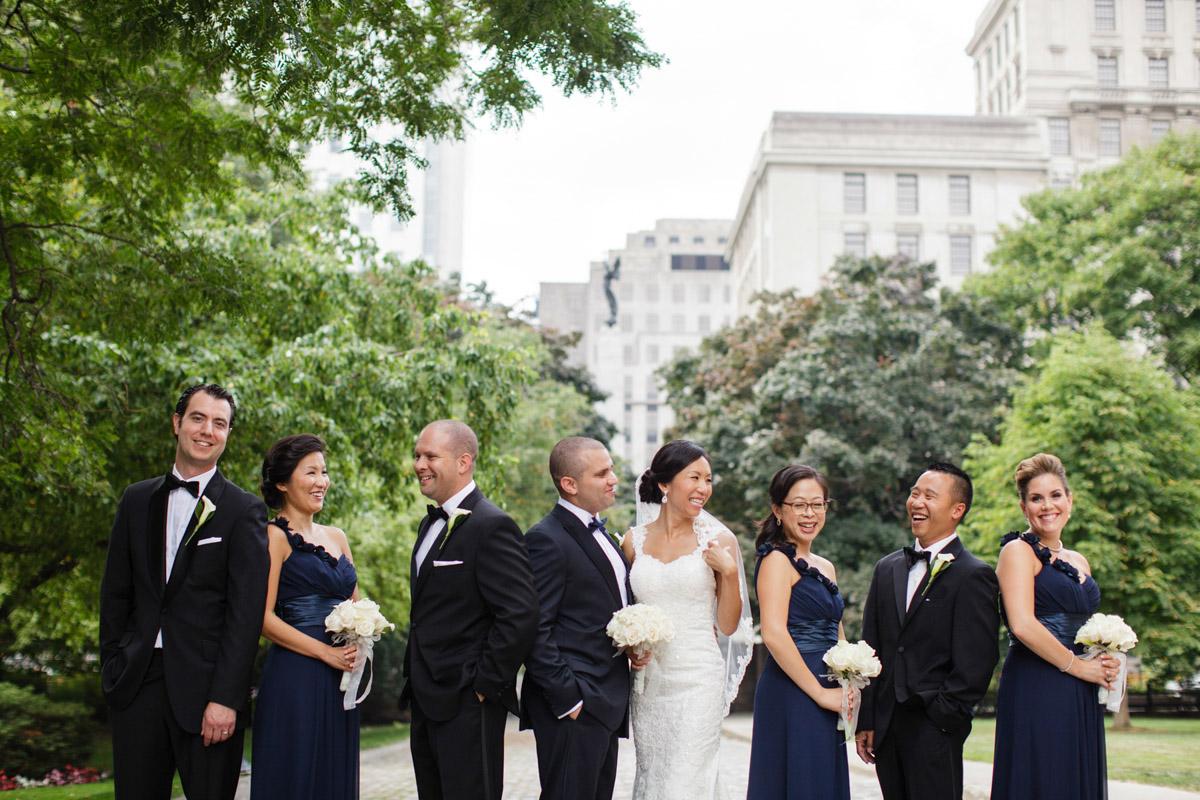joeewong-pamelaelliott-shangri-la-toronto-wedding-0014