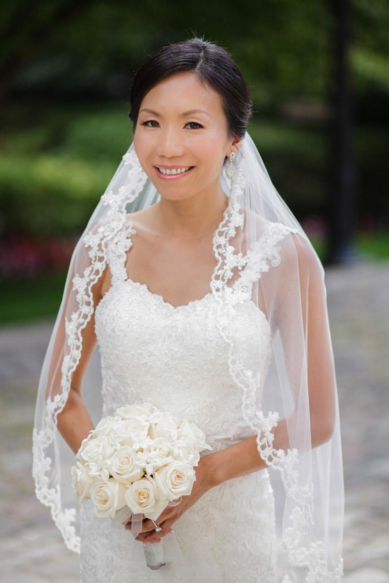 joeewong-pamelaelliott-shangri-la-toronto-wedding-0016