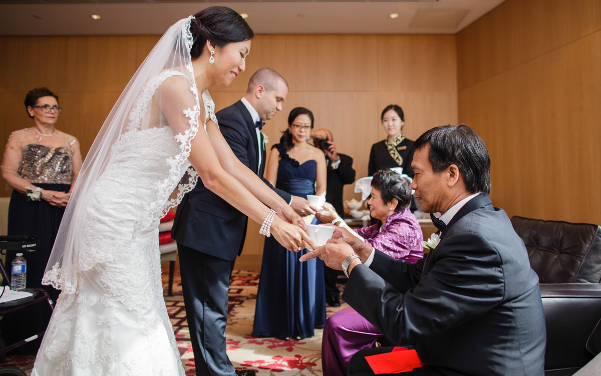 joeewong-pamelaelliott-shangri-la-toronto-wedding-0021