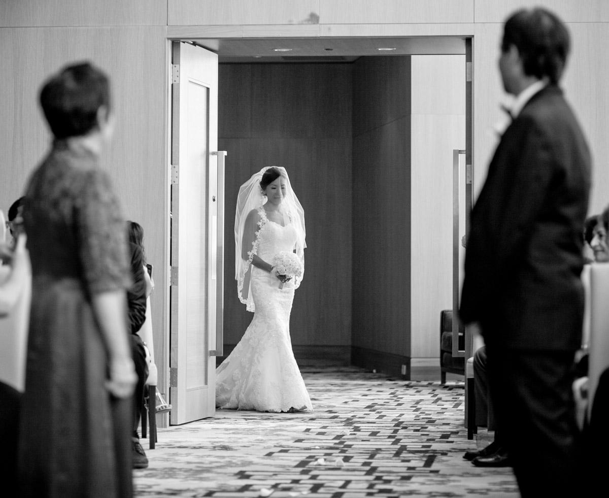 joeewong-pamelaelliott-shangri-la-toronto-wedding-0026
