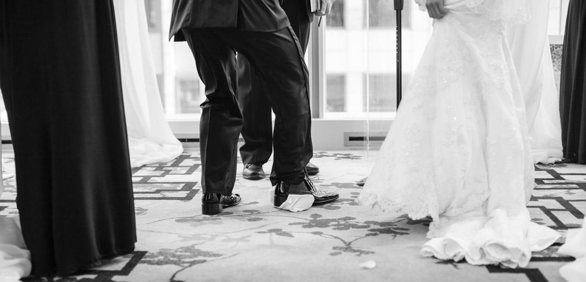 joeewong-pamelaelliott-shangri-la-toronto-wedding-0029