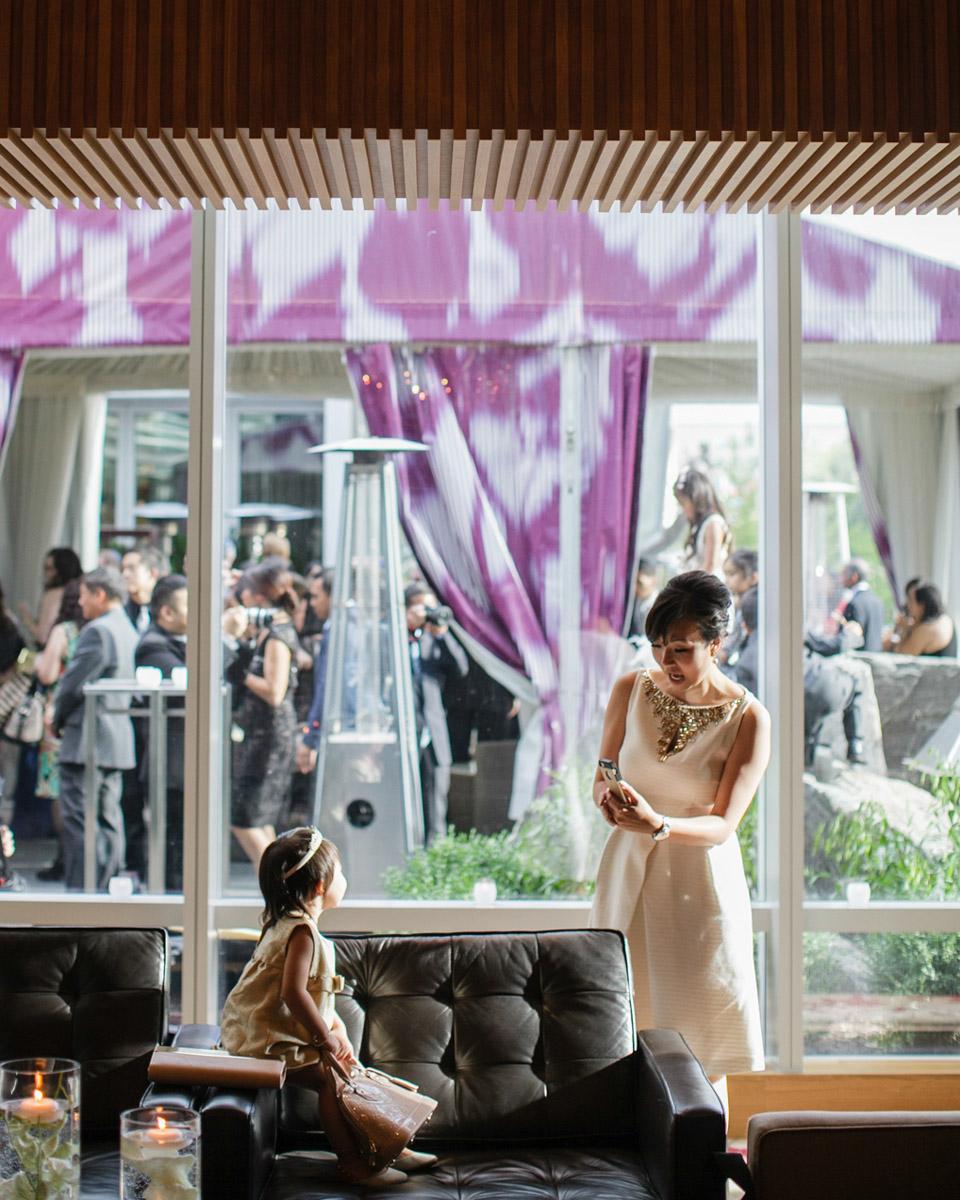 joeewong-pamelaelliott-shangri-la-toronto-wedding-0033