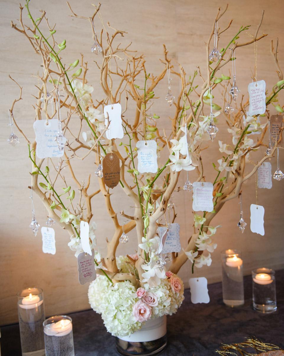 joeewong-pamelaelliott-shangri-la-toronto-wedding-0034