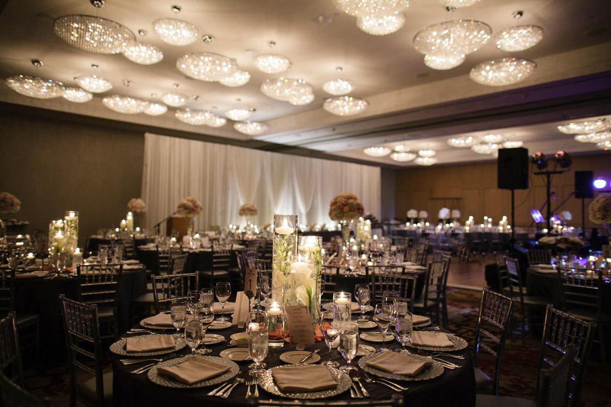 joeewong-pamelaelliott-shangri-la-toronto-wedding-0035