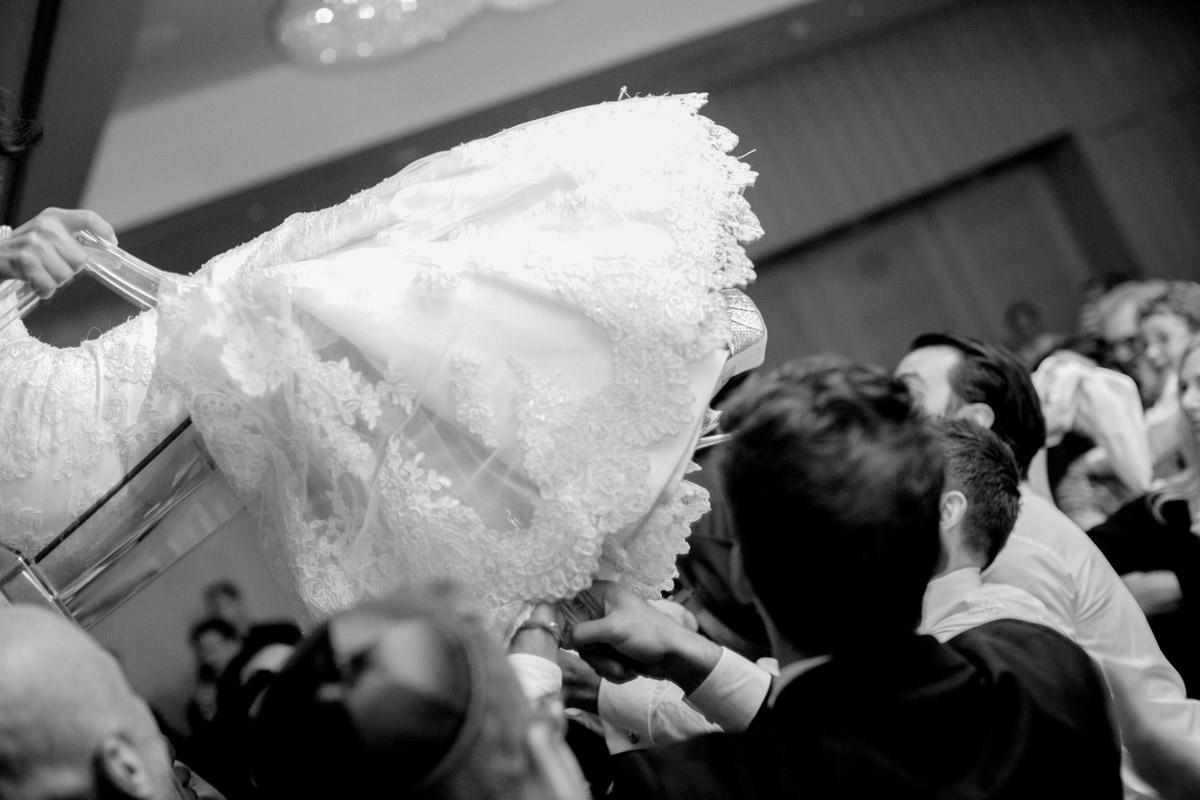 joeewong-pamelaelliott-shangri-la-toronto-wedding-0040