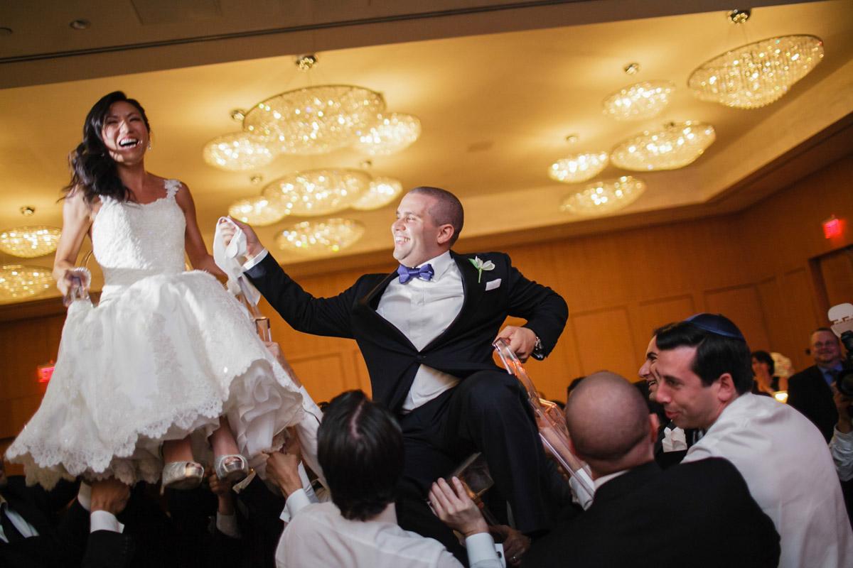 joeewong-pamelaelliott-shangri-la-toronto-wedding-0041