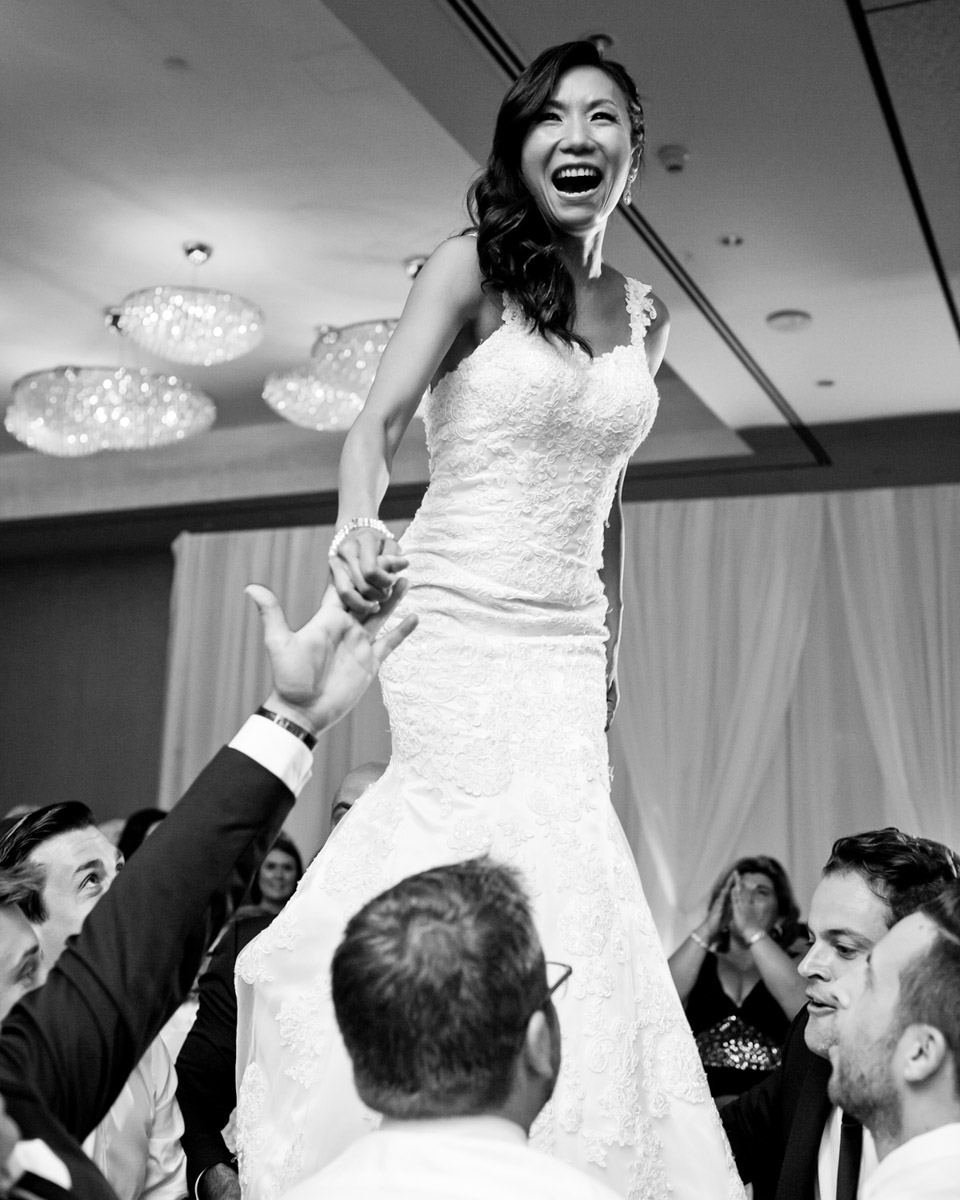 joeewong-pamelaelliott-shangri-la-toronto-wedding-0045