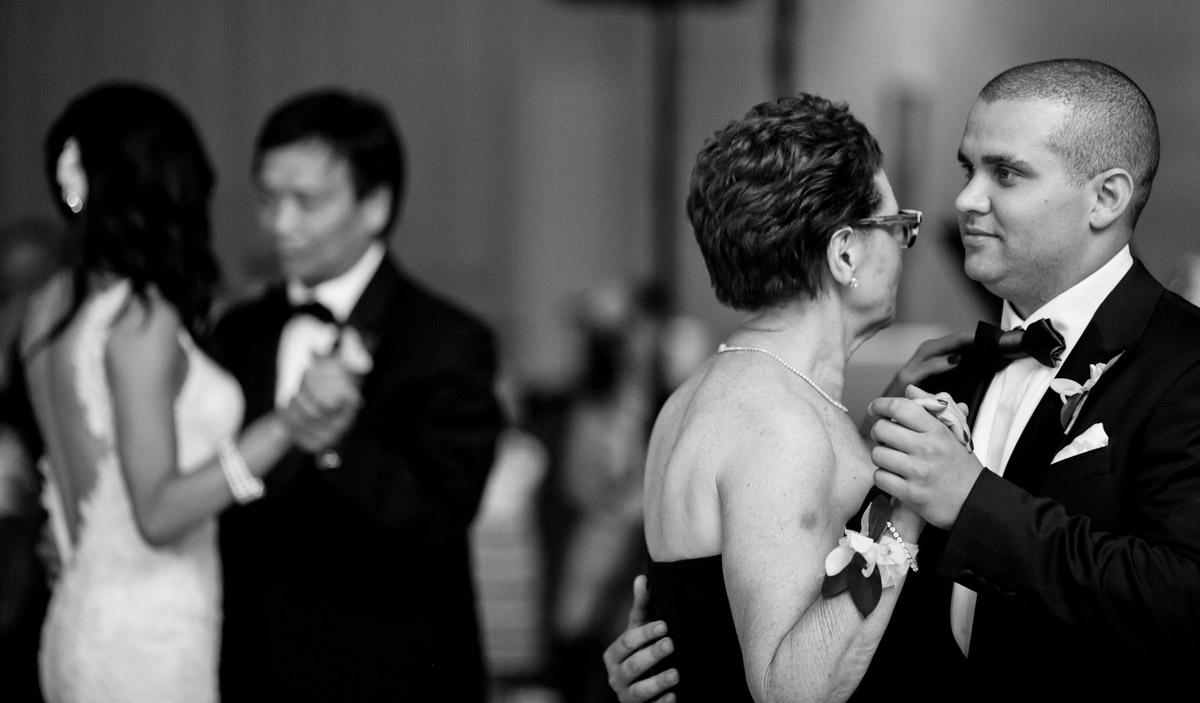 joeewong-pamelaelliott-shangri-la-toronto-wedding-0051