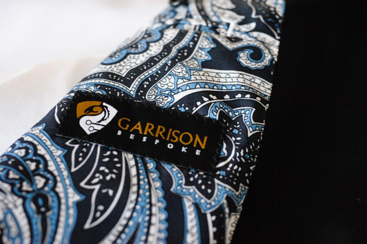 joeewong-victoriaanthony-ritz-carlton-toronto-wedding-0002