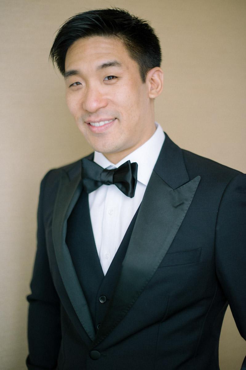 joeewong-victoriaanthony-ritz-carlton-toronto-wedding-0006