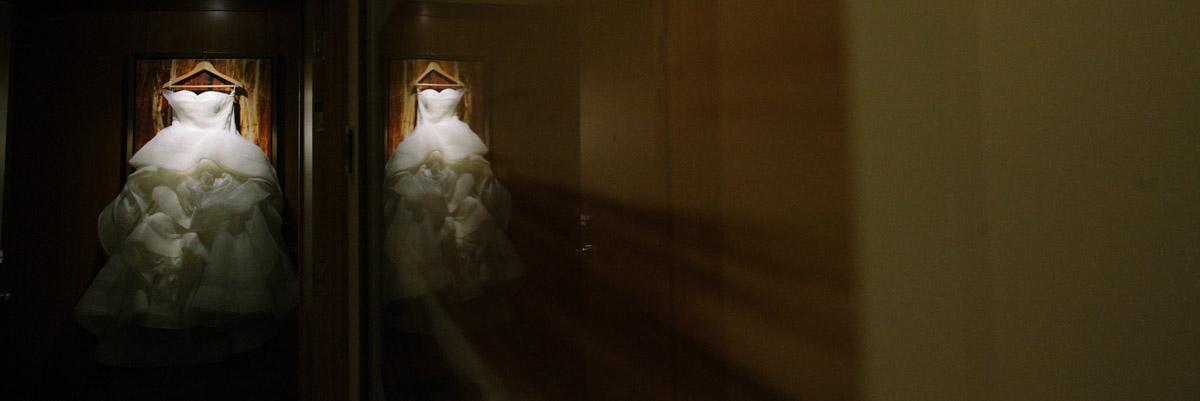joeewong-victoriaanthony-ritz-carlton-toronto-wedding-0009