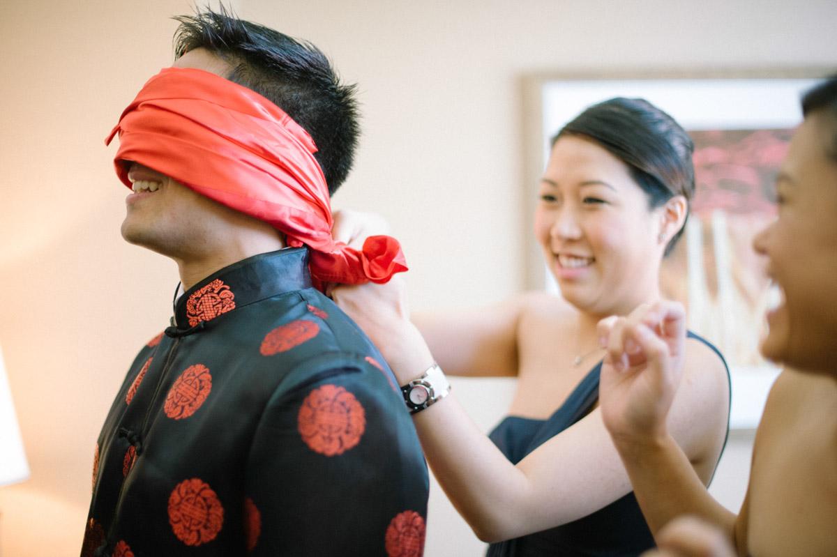 joeewong-victoriaanthony-ritz-carlton-toronto-wedding-0014